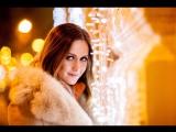 СУЛЛА Последний час декабря (acoustic cover на песню группы Секрет)