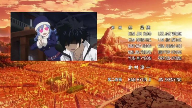 Go Moji no Koi no Yukue [FT OVA 7-9 ED 3]