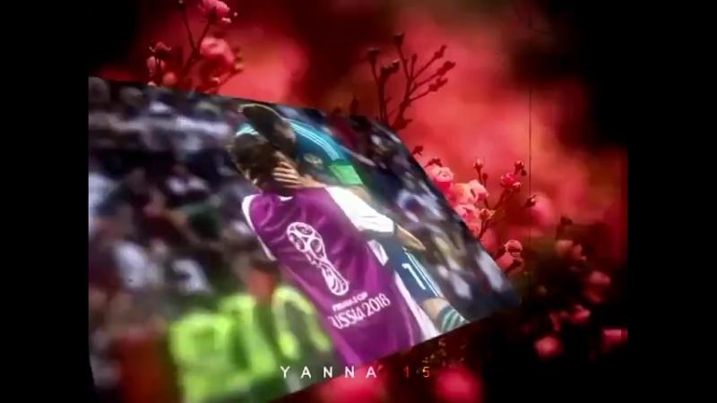 дзюбинфеев edit (__yanna__15)