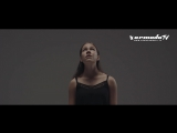 Thomas Newson Marco V feat. RUMORS - Together (Official Music Video)