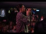 ALEKSEEV / Киев, Forsage Dance Club (02.03.18)
