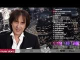 Кай Метов - Лучшие хиты - Kay Metov - Greatest Hits