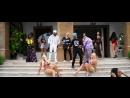 DJ Khaled - Im The One ft. Justin Bieber, Quavo, Chance the Rapper, Lil Wayne