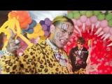 ПРЕМЬЕРА! 6ix9ine - FEFE ft. Nicki Minaj [NR]