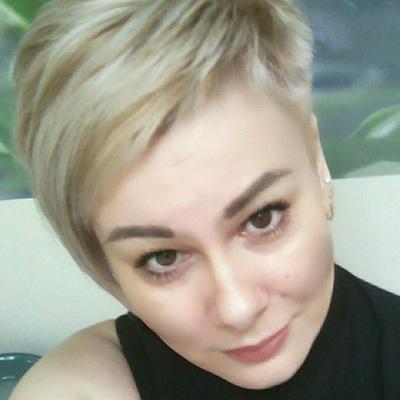 Ольга Думнова