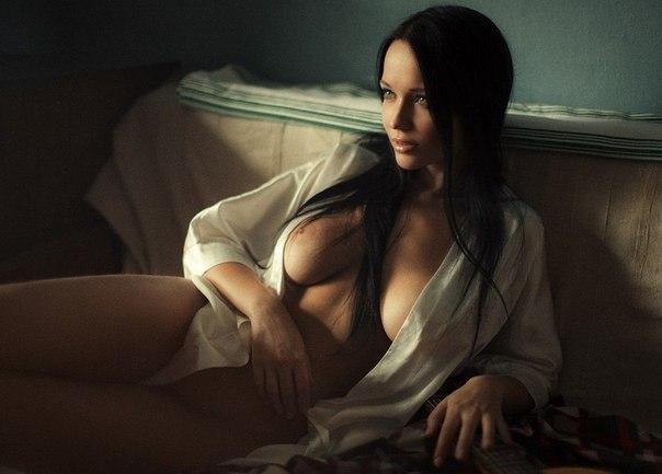 View all videos tagged porno morenas jovens
