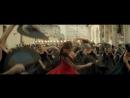 Enrique Iglesias - Bailando - 1080HD - [ ]
