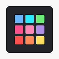 Install  Remixlive - Play loops on pads [MOD]