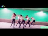 Unit G - Teaser New songchoreo teaser for Sweet.