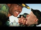 Майор Пэйн Major Payne.1995. 1080p. Перевод Андрей Гаврилов. VHS