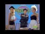 NERVO ft. Kreayshawn, DEV &amp Alisa - Hey Ricky