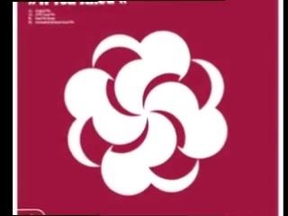 Chris Lake feat. Nastala - If You Knew