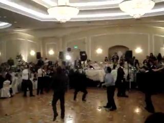 Haykakan(Armenian) Party а Вы Говорите Кризис Армянам ни какой Кризис не почем))