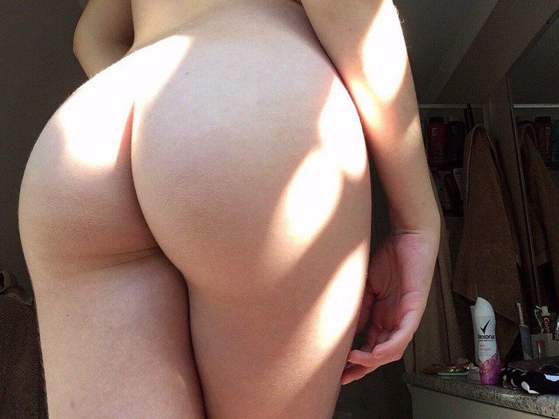 Vintage porn xxx