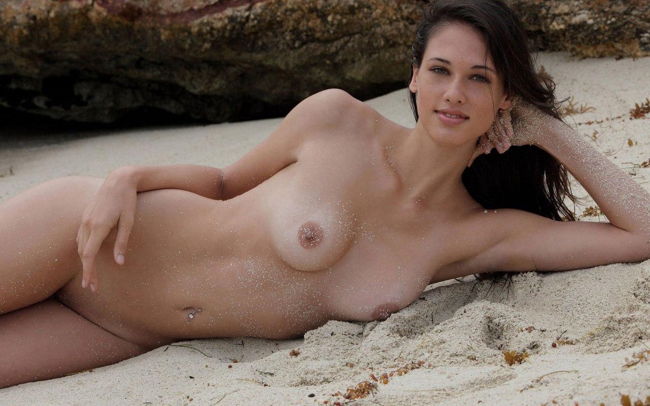 Amateur gilfriend sex video