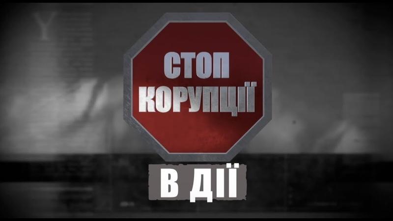 """Завдяки """"СтопКору"""" незаконні сміттєзвалища у Вишгороді ліквідують"""