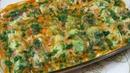 ГОЛУБЦЫ С ГРИБАМИ и рисом с молодой капустой Вкуснятина из простых продуктов