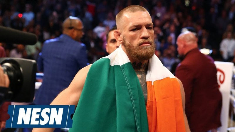 Check out Conor McGregors new $1.5-million villa in Spain check out conor mcgregors new $1.5-million villa in spain