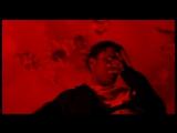 Skepta - Ghost Ride (ft. A$AP Rocky  A$AP Nast)