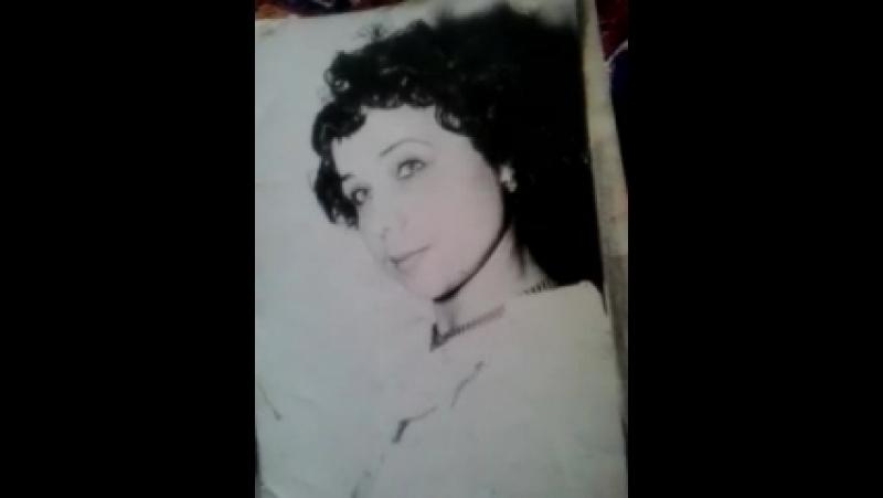 фото видео от мамы » Freewka.com - Смотреть онлайн в хорощем качестве