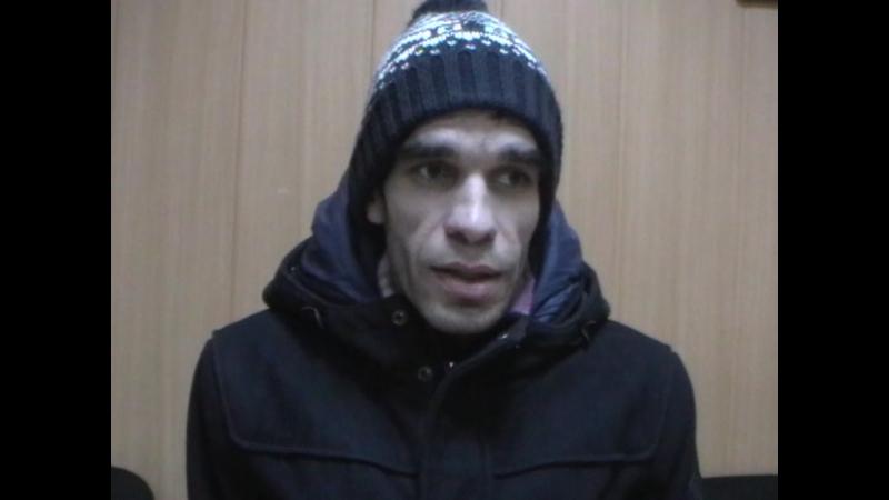 Отзыв об Игре Путь64 Роженцов Антон Йошкар-Ола