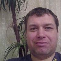 Стас Генералов