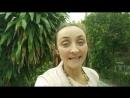 Аня Макеева едет на Перволетье в Большой Медведице! 30 мая - 3 июня