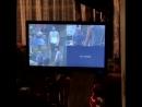 Первые видео кадры 13-го сезона В Филадельфии Всегда Солнечно