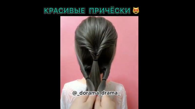 _dorama_drama__video_1534162968950.mp4
