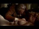 Deadwood.s03e05.bdrips.eng.novafilm