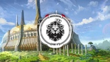 Sean Paul &amp David Guetta - Mad Love (Tesen Bootleg)(FREE)