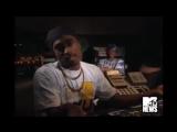 2Pac/Tupac интервью (1992)