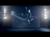 (the)Dead Elvis - Вселенных (официальный музыкальный клип 2018)
