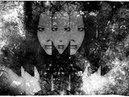 Λένα Πλάτωνος - Αιμάτινες Σκιές Από Απόσταση