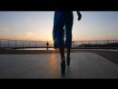 Продолжение следует.. Когда-нибудь.. ❤ Crete.. ❤ Greece.. Md 💃Елена Самсонова Каплан Vd 📷 Елена Самсонова Каплан