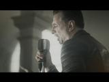 Depeche Mode - Heaven (2013)