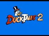Kuplinov Play – СТРИМ от 21.12.17 – DuckTales 2
