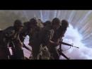 Железный треугольник 1989 Последний бой вьетконговцев с американцами