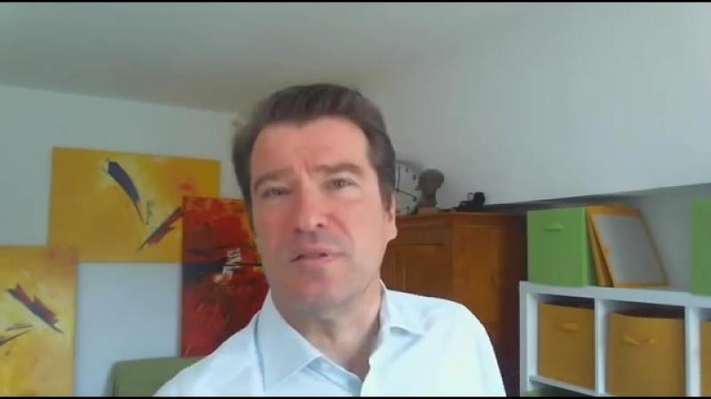 Wolfgang Rettig - DEUTSCHLAND - ZWÖLF UHR MITTAGS
