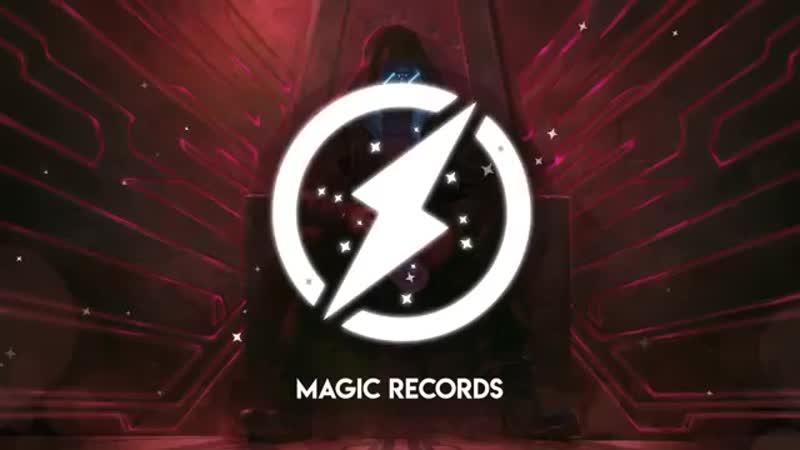 TRAP ► E.P.O - Gunshot (NCS Best Music Magic)