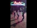 Лезгинка дети. Танцуют класс, супер