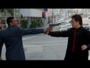 Фильм: Бретта Рэтнера: Час Пик (1998)