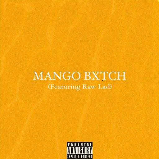 Mango альбом Mango Bxtch