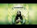 Chakra feat Krunch Guy Salama - Resurrection ᴴᴰ