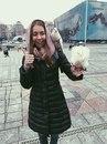 Sofiya Maksimenko фото #22