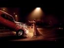 Телекинез (2013) (Carrie) (Очередной Римейк Классического Фильма Ужасов по Романам Стивена Кинга)