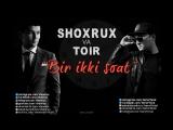 YOUTUBE.COM/SHOXRUX kanalida
