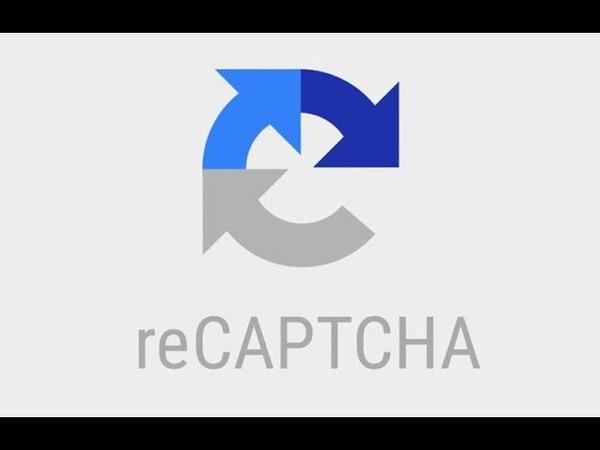 Подключение Recaptcha Contact From 7 Wordpress - Как подключить рекапчу на сайт » Freewka.com - Смотреть онлайн в хорощем качестве