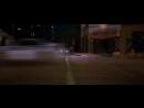 Limp Biskit-Rolling(Форсаж)
