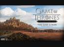 Game of Thrones A Telltale Games Series Episode 2 Пропавшие лорды